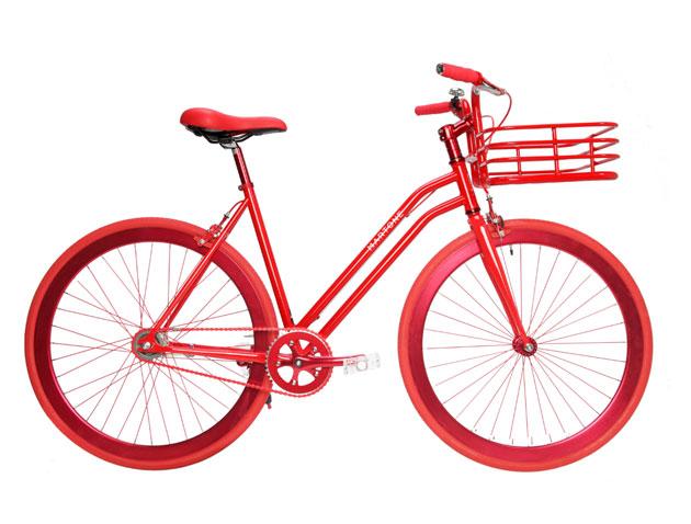 vday-gifts-bike