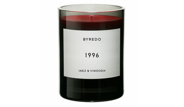 vday-gifts-candle