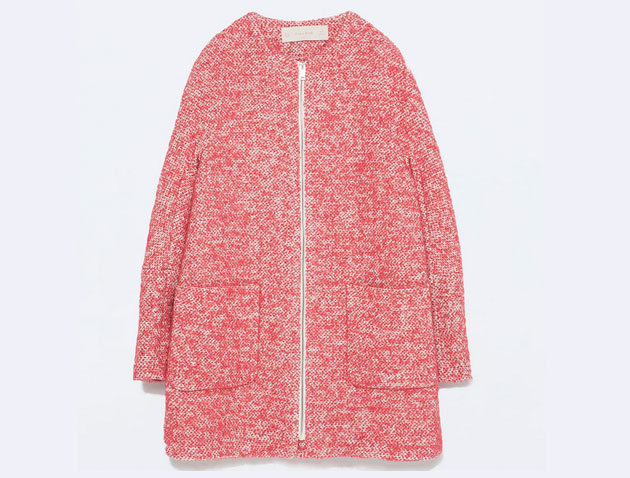 vday-gifts-coat