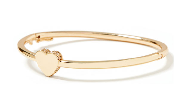 vday-gifts-jewellery