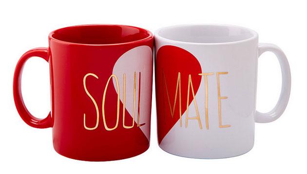 vday-gifts-mug