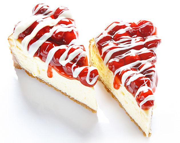 white-chocolate-cherry-cheesecake