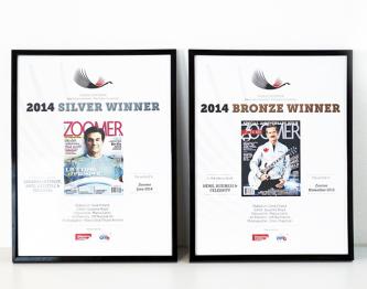 zoomer-magazine-cover-awards