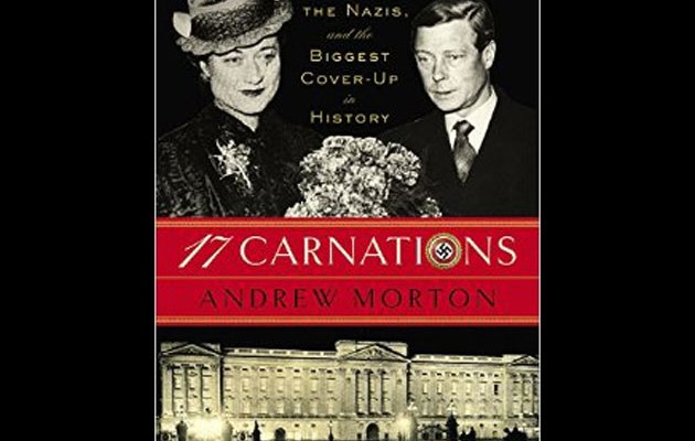 17-carnations