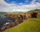 AP-Travel-Ireland-Clogher-Head
