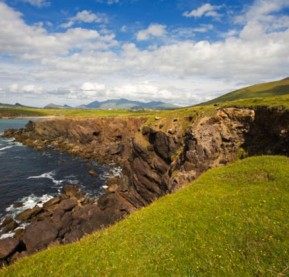AP-Travel-Ireland-Clogher-Head