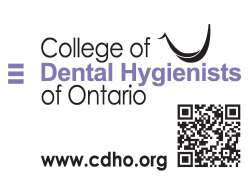 CDHO Corporate Logo_250x188
