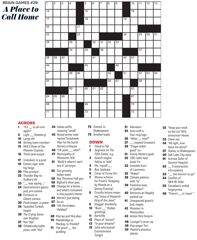 Crossword_May2015_questions