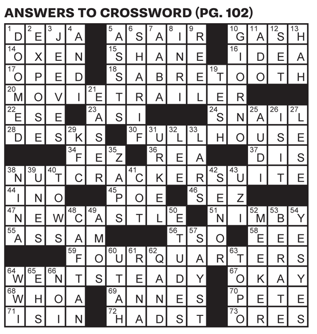 May_2015_Crossword-answers