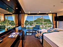 Panorama-Suite-Vista-250x188