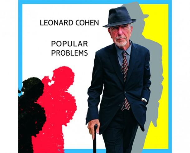 Popular-Problems-Artwork-610x492