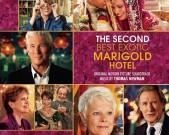TheSecondBestMarigoldHotel