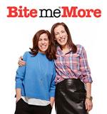 bite-me-more-profile-img