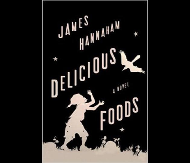 books-delicious-foods