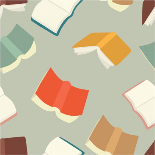 books-feature
