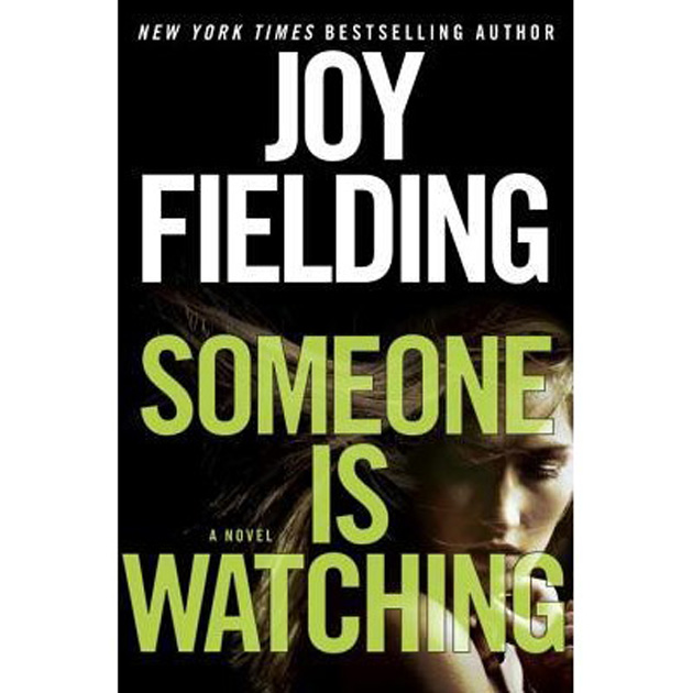 books-someone-is-watching