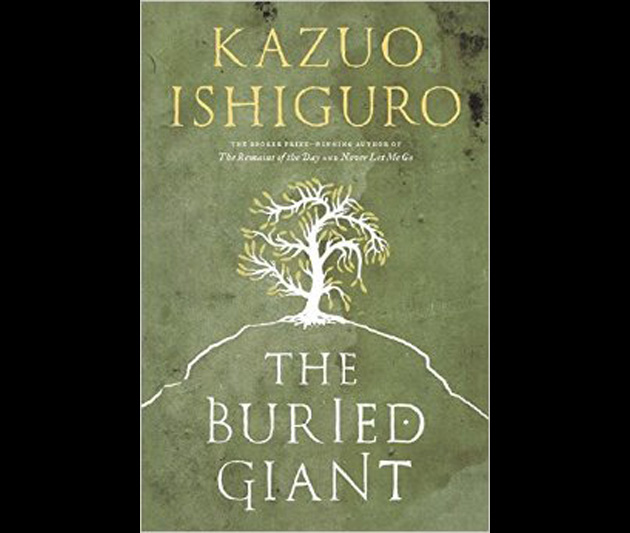 books--the-buried-giant