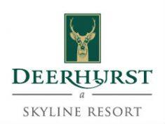 deerhurst_logo