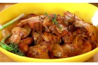 dish-up-chicken-wings