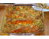 dish-up-vegetable-lasagna