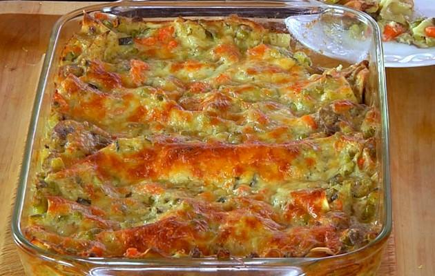 dish-up-vegetable-lasagna