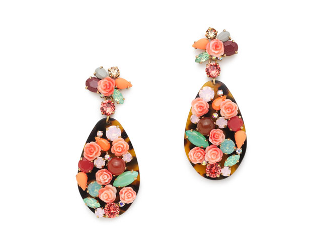 florals-earrings