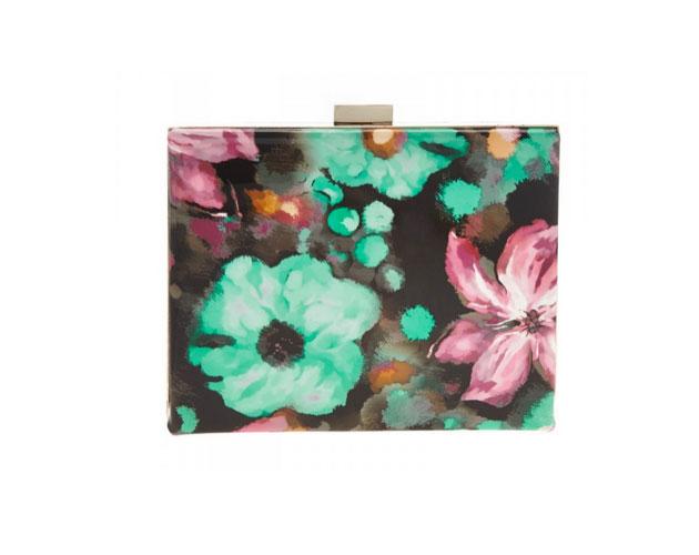 florals-hm-clutch