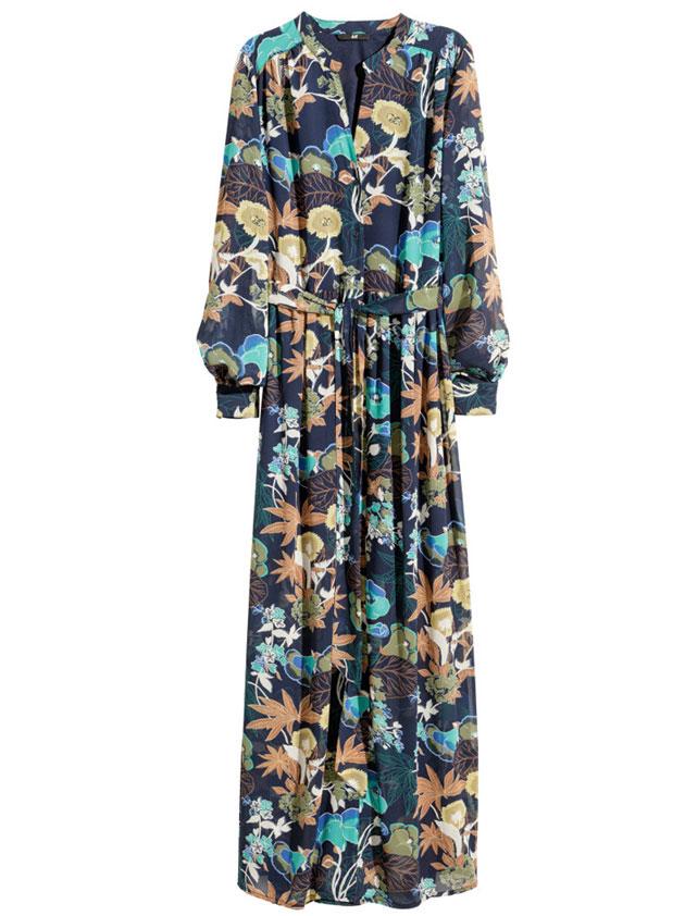 florals-hm-dress