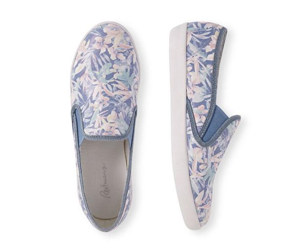 florals-reitman-shoes