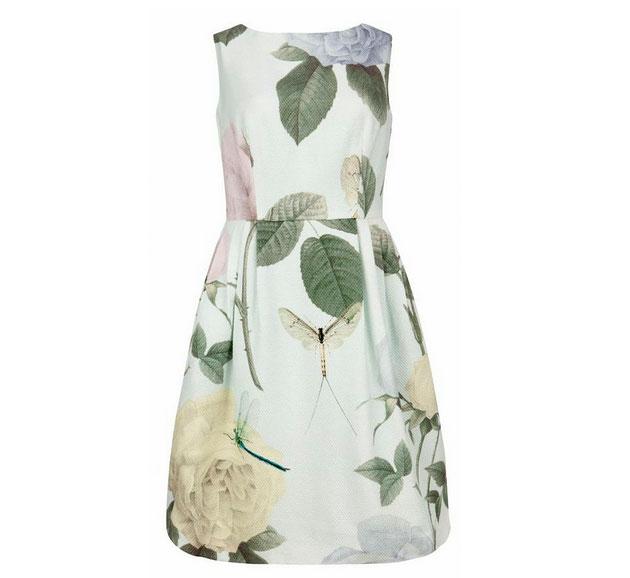 florals-ted-baker-dress