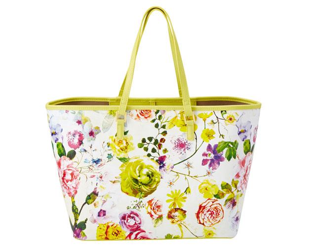 florals-tote-bag