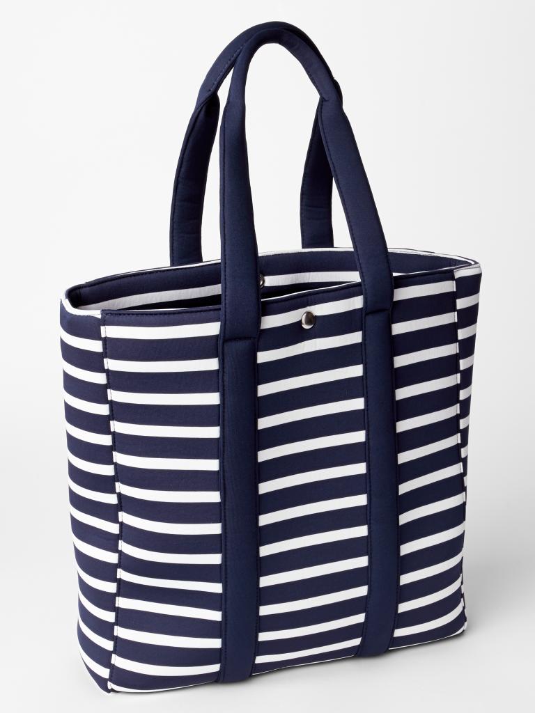 gap-knit-stripe-tote