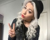 granny-hair-trend