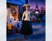 happy-birthday-barbie-dior