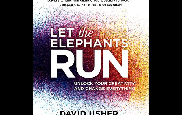 let-the-elephants-run