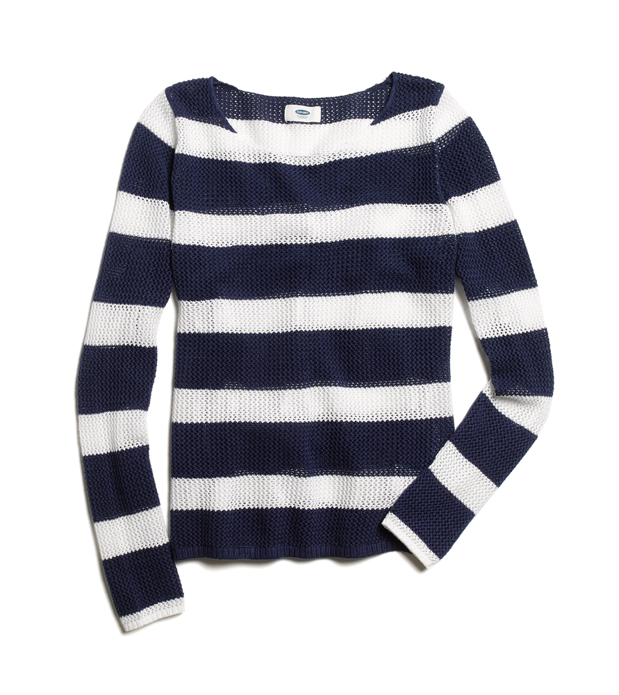 old-navy-mesh-knit-sweater