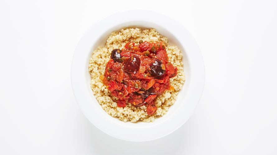 spicy-quinoa-puttanesca