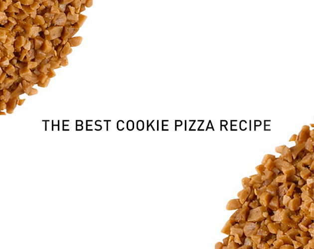 the-best-cookie-pizza