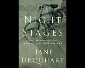 the-night-stages