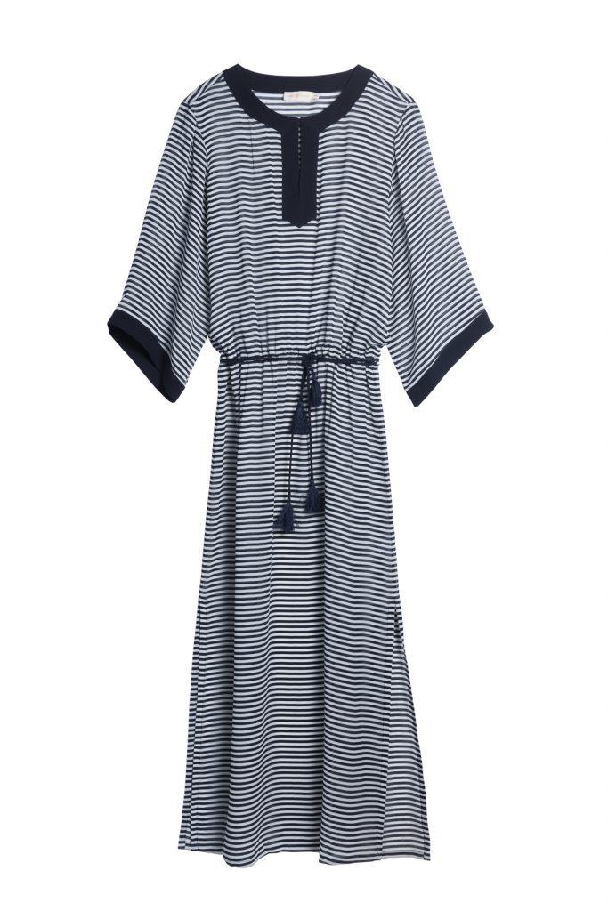 tory-burch-dress