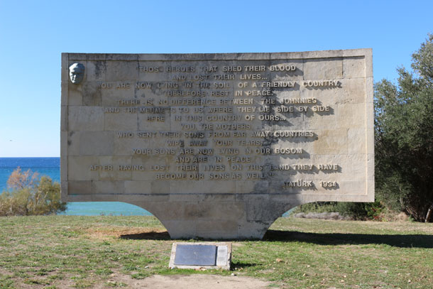 12-Ataturk-Memorial