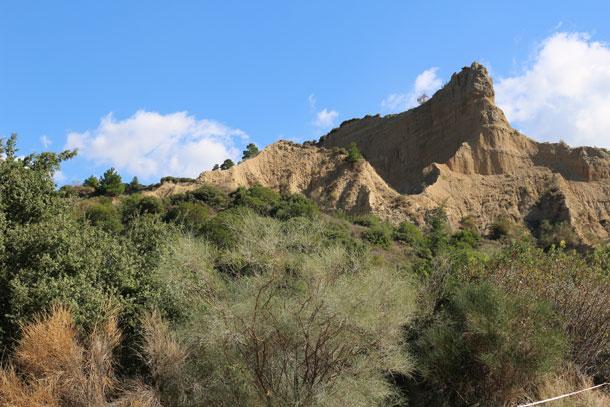 2-cliffs