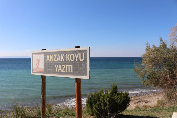 3-turkish-sign
