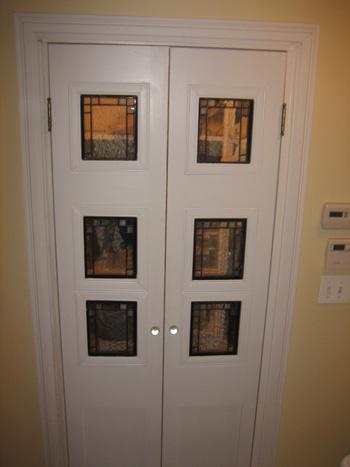 4-6-panel-door-to-linen-closet