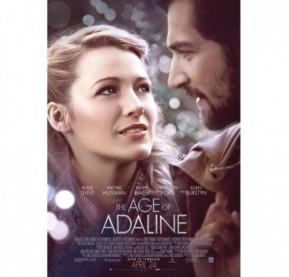 AgeofAdaline-610x484