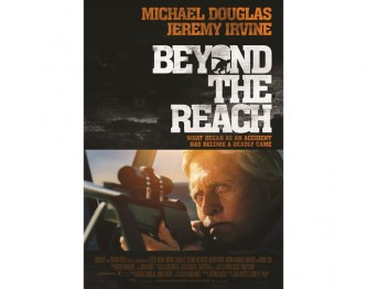 Beyond-the-Reach-Movie-Poster