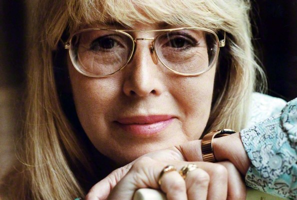 Stock images of Cynthia Lennon, first wife of John Lennon