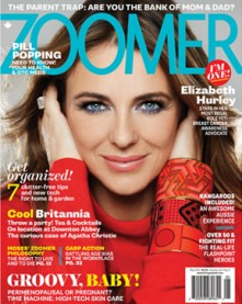 May2015cover_Elizabethhurley_subscribepage