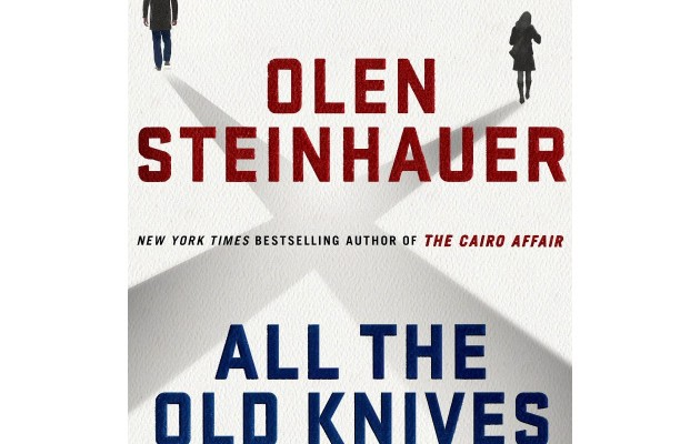 book-all-the-old-knives
