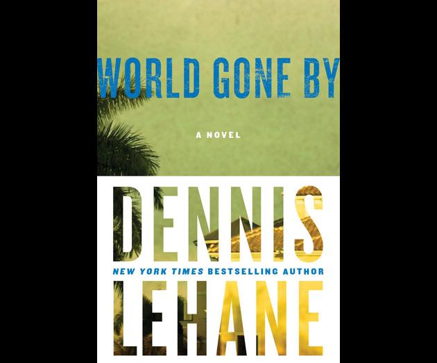 books-1-Lehane1